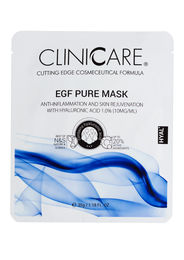 Cliniccare Pure Mask